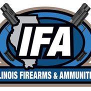 Illinois Firearms & Ammunition, Inc., Saint Charles IL