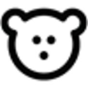 Bearly Marketing, Manhattan Beach CA