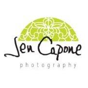 Jen Capone Photography, Royersford PA