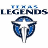 Texas Legends, Frisco TX