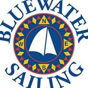 Bluewater Sailing, Marina del Rey CA