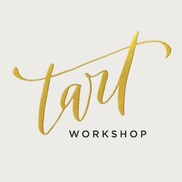 Tart Workshop : crystal kluge, Saint Paul MN
