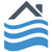 National Flood Insurance, LLC, Melbourne FL
