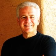 Bill Thomason | Executive Life Coach & NLP Master Trainer, Phoenix AZ