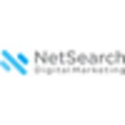 NetSearch Digital Marketing, Richmond VA