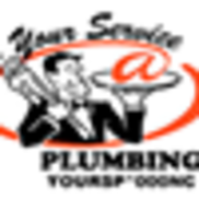 At Your Service Plumbing, UNIVERSITY PLACE WA