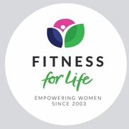Fitness for Life, Tacoma WA