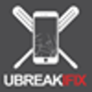 uBreakiFix, The Villages FL