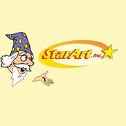 StarArt, Inc dba Market Magic, Bear DE