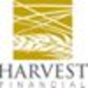 Harvest Financial, Pasadena CA