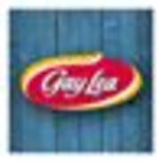 Gay Lea Foods Co-Operative Ltd, Mississauga ON