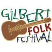 Gilbert Folk Festival, Gilbert AZ