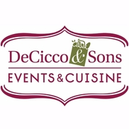 DeCicco & Sons Events and Cuisine, Pelham NY