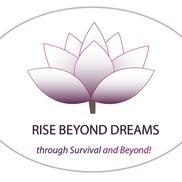 Rise Beyond Dreams, Aurora CO