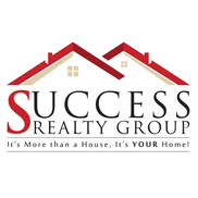 1490128368 success realty group   cstd 0217 2722 logo 1