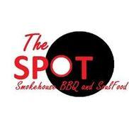The Spot Smokehouse BBQ - Pflugerville, TX, Pflugerville TX