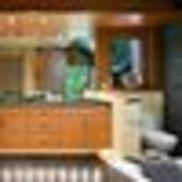 Autumn Donavan Design LLC, Redmond WA