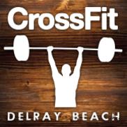 CrossFit Delray Beach, Delray Beach FL