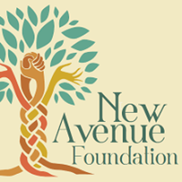 New Avenue Foundation, Springfield PA