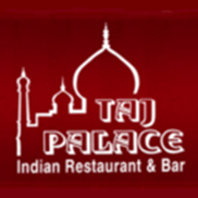 Taj Palace Indian Restaurant & Bar, Austin TX