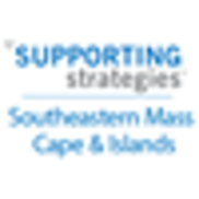 Supporting Strategies | Southeastern Mass Cape & Islands, Hyannis MA
