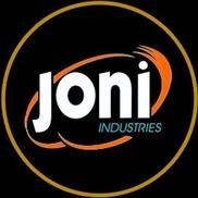 Joni Industries, Brooksville FL