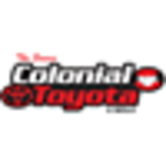 Colonial Toyota in Milford, Milford CT