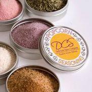 Dell Cove Spice Co., Chicago IL