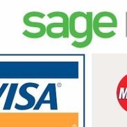 Sage Payment Solutions ISO, Reston VA