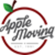 Apple Moving, Austin TX