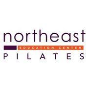 Northeast Pilates & Clubxcel., Manchester MA