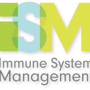ISM Clinic & Lab, Ottawa ON