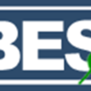 BES Cleaning, Inc., Ladson SC
