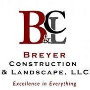 Breyer Construction & Landscape, LLC, Reading PA