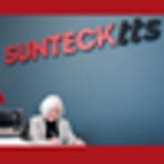 Sunteck Transport Group, Boca Raton FL