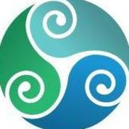 Serene Birth Services, Tarpon Springs FL