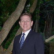 Robert C. Metzdorf Law, Leonia NJ