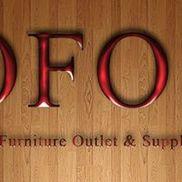Office Furniture Outlet. Lansing MI