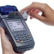 A Better Way to do Credit Card Processing, Clarence Center NY
