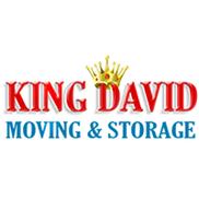 King David Moving & Storage, Inc., Morton Grove IL