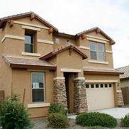 Buy Az Cashflow, Scottsdale AZ