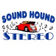 Sound Hound Stereo, Caldwell ID