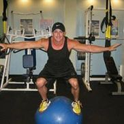 TomStarFitness Personal Training, Tarpon Springs FL