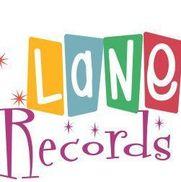 Virginia's Memory Lane Records, Richmond VA