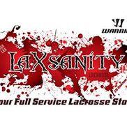 Laxsanity, Grayson GA