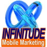 Infinitude Mobile Marketing, San Antonio TX