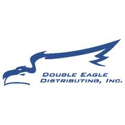 Double Eagle Distributing, Deerfield Beach FL