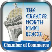 Greater North Miami Beach Chamber of Commerce, North Miami Beach FL