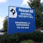 Pleasant Hill Animal Hospital, Duluth GA