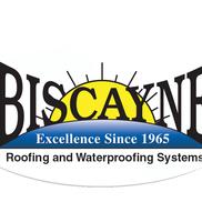 Biscayne Construction Company, Davie FL